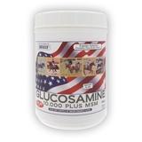 EA-GLUCOSAMINE-900G-THUMB
