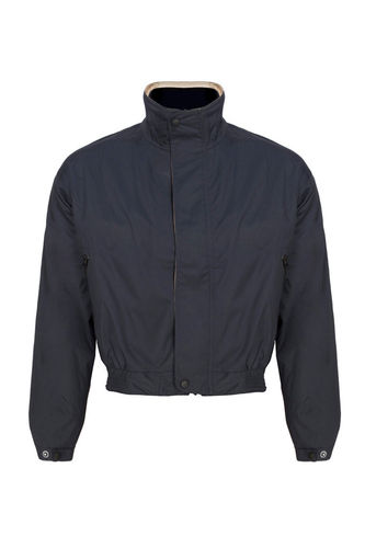 Paul Carberry Jacket Navy