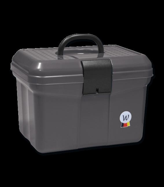 Waldhausen-Grooming-Box