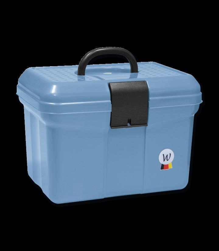 Waldhausen Grooming Box