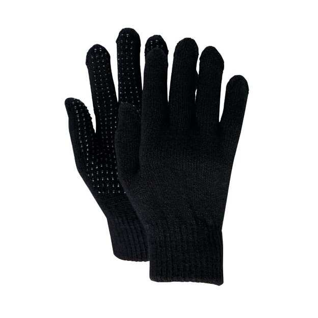 Magic Gloves for Kids