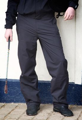 mens-pants