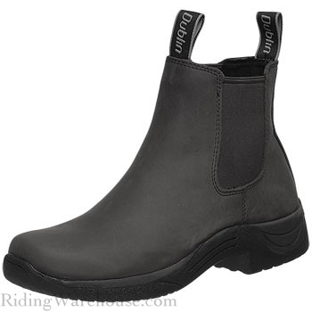 6406b54f84f dublin venturer - Saddles and Style