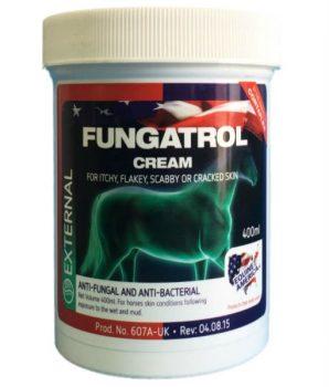Equine America Fungatrol