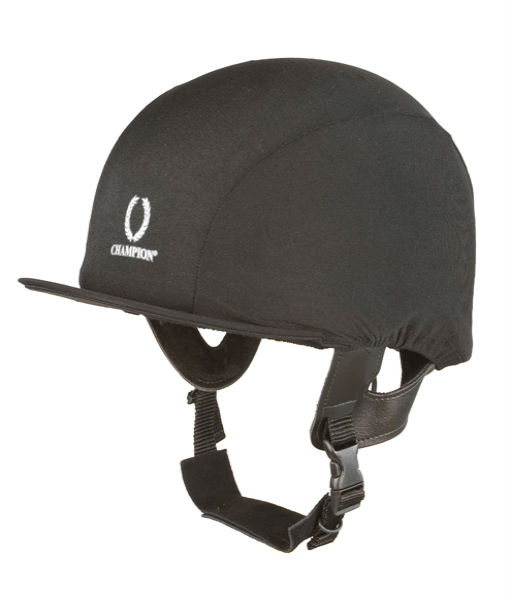 Champion Hat Cover