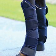 Rambo travel boots