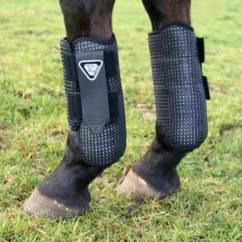 Equilibrium Tri Zone Allsport Boots Saddles And Style