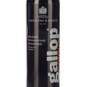 Gallop Black Shampoo