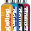 Gallop Colour Enhancing Shampoo a