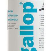 Gallop Extra Strength Shampoo2