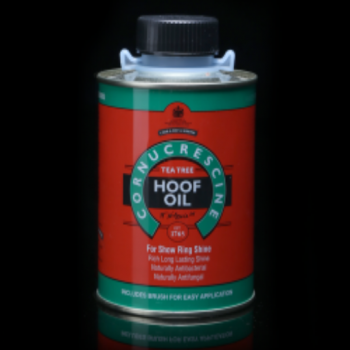 cronucrescine_tea_tree_hoof_oil-a