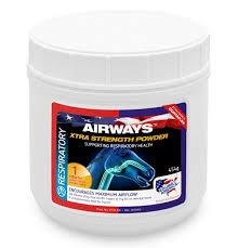 Equine America Airways