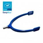 Easy spur blue