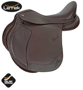 TK105-leather