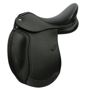 letek-dressage-saddle