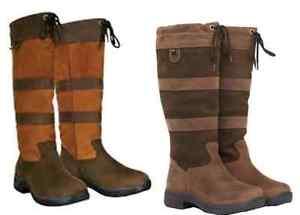 a816c1616e Dublin River Boot
