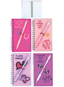 grays-notebook-pen