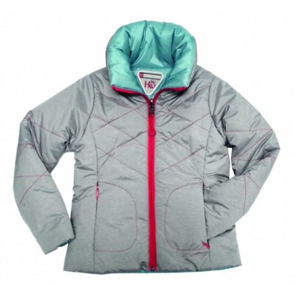 horseware-reversible-kids-padded-jacket-