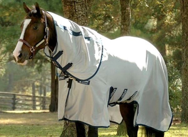 Amigo Bug Buster Vamoose Fly Rug Saddles And Style