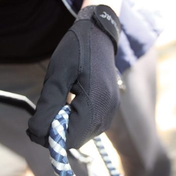 Horseware Multi Glove