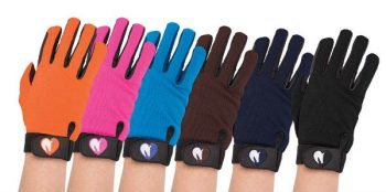 Loveson All weather gloves all