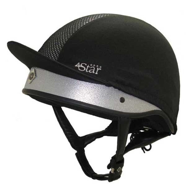 1793dcf6b9e Home   Shop   Equestrian Wear   Skull Caps Accessories