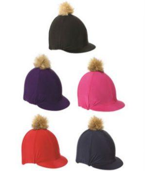 Shires-Pom-Pom-Hat-Cover