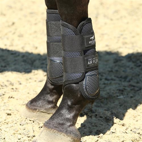 Pro mesh Boot