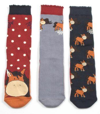 Toggi kids socks