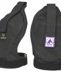 T122 Shoulder Protectors