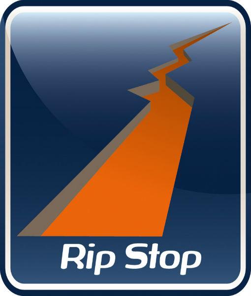Shires RipStop