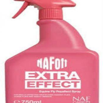 NAF Off Fly Spray Extra