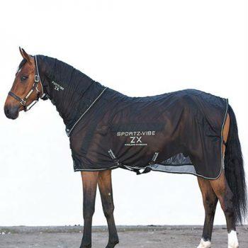 Sportz Vibe ZX horse rug