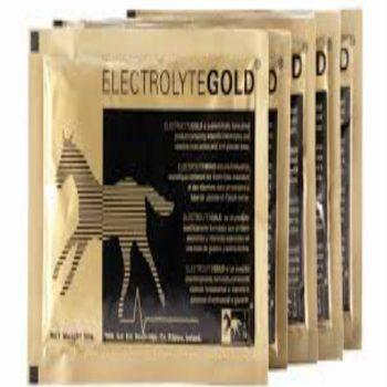 TRM Electrolyte Gold a