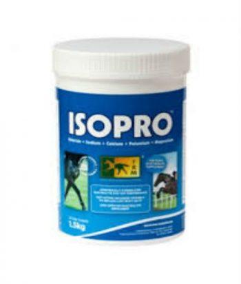 TRM Isopro Electrolytes a