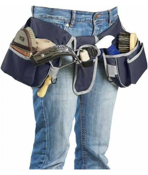 grooming belt a