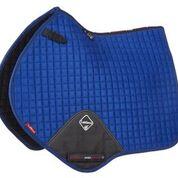 LeMieux Luxury Close Contact Ben Blue