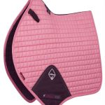 LeMieux Luxury Close Contact Blush Pink a