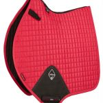 LeMieux Luxury Close Contact Fuschia a