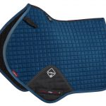 LeMieux Luxury Close Contact Midnight Blue