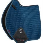 LeMieux Luxury Close Contact Midnight Blue a