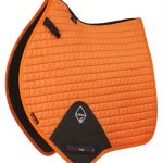 LeMieux Luxury Close Contact Tangerine a