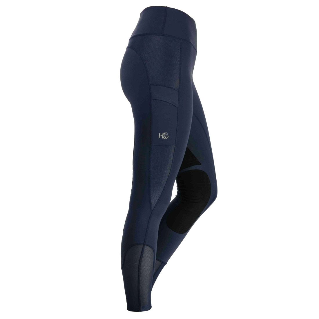 40dcb87a0e0b Horseware Riding Tights - Saddles and Style