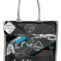 carbon cooler in bag A