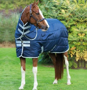 Amigo Insulator Plus Stable Rug