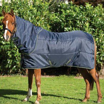 Amigo Insulator Plus Stable Rug pony
