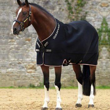 Horsewear airmax cooler