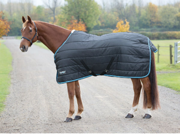 Tempest 200 Stable Rug 2