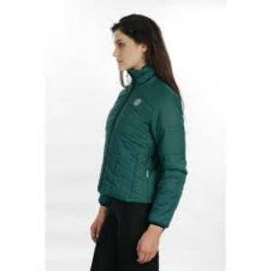 Eve Jacket green