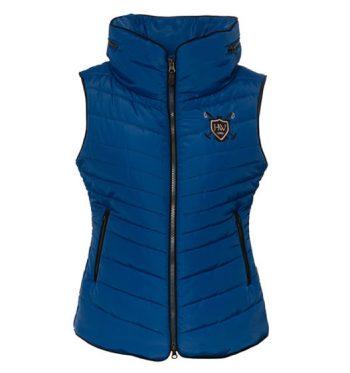 Maya Paddded Vest